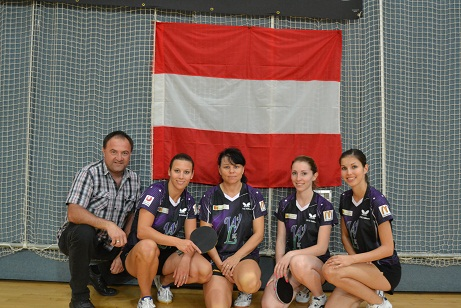 ettu 2012 duedelingen team 2 home